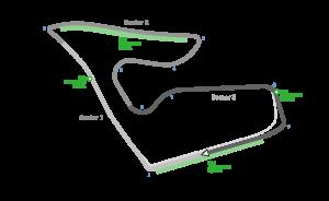 austrian-circuit