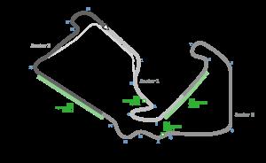 british-circuit-formula1