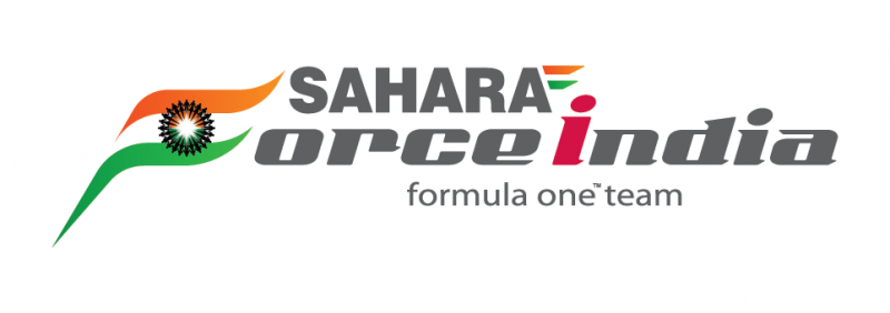 force-india-formula-1