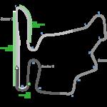 hungary-circuit