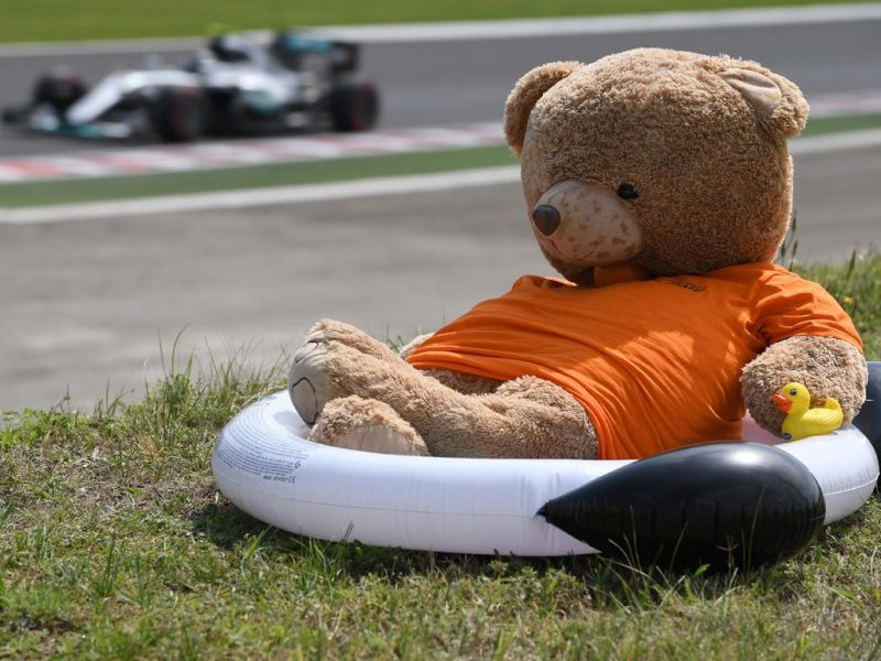 hungarian-grand-prix-qualifying
