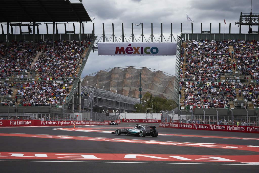 formula1-mexican-grand-prix