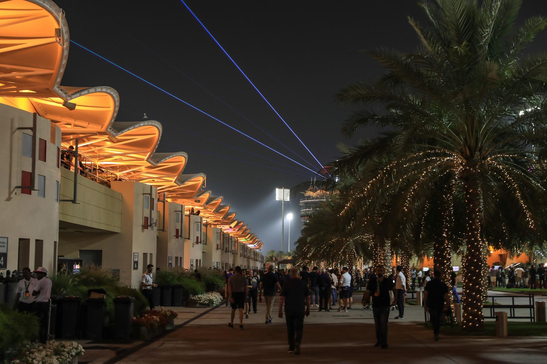 bahrain-report-formula-1
