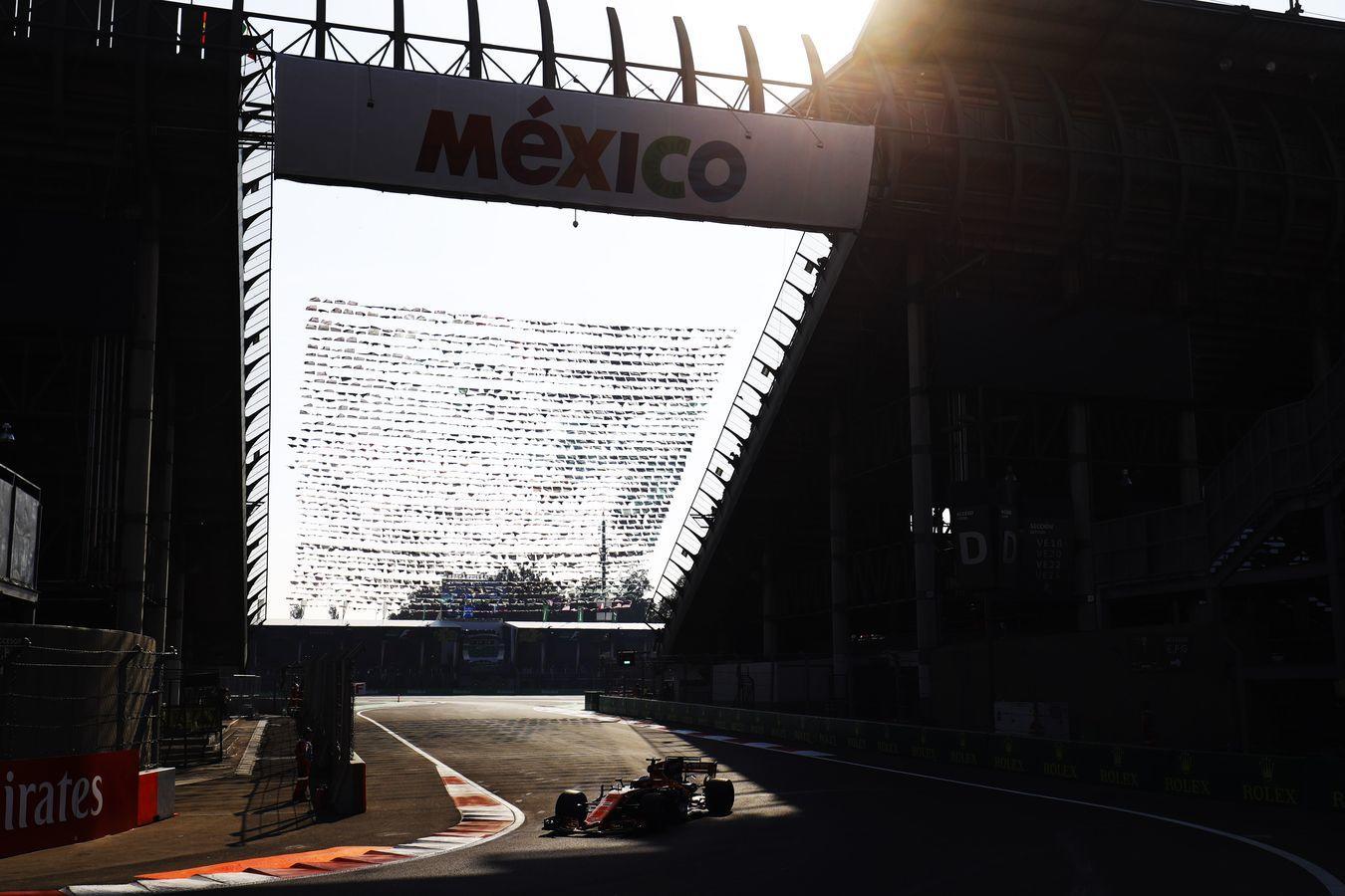 mexican-grand-prix