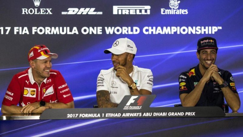 abu-dhabi-press-conference-2017-formula-1