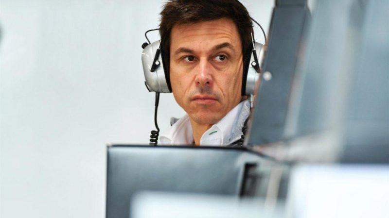 mercedes-interview-toto-wolff