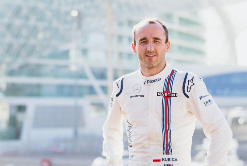 williams-robert-kubica-2018-driver-formula1