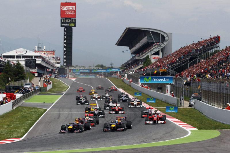 Movistar-formula-1-partnership