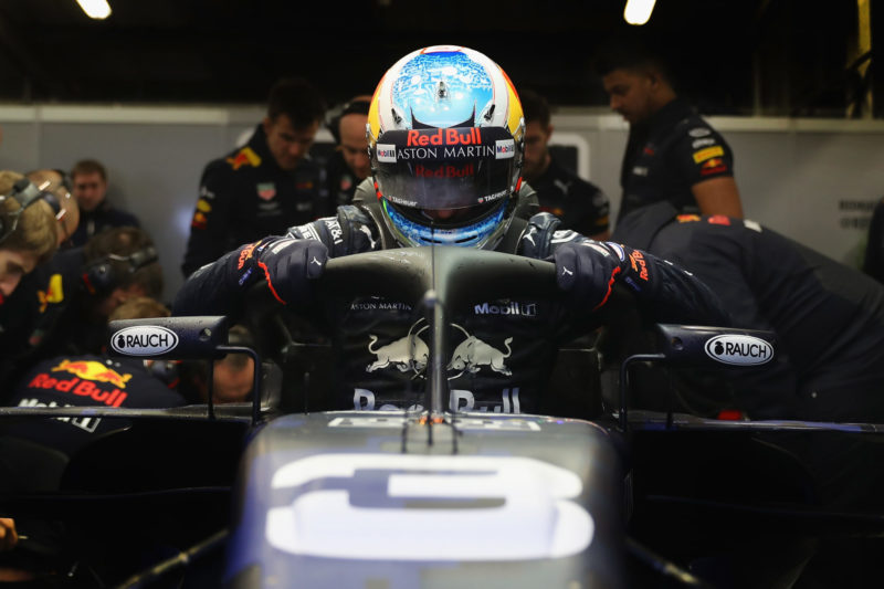 red-bull-racing-aston-martin-launch-rb14