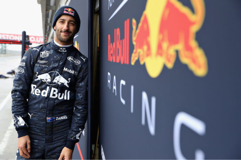 red-bull-racing-rb14-daniel-ricciardo