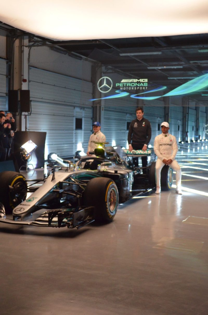 mercedes-launch-w09