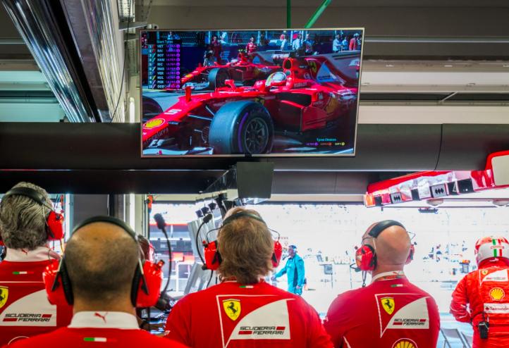 formula-1-2018-race-times-uk