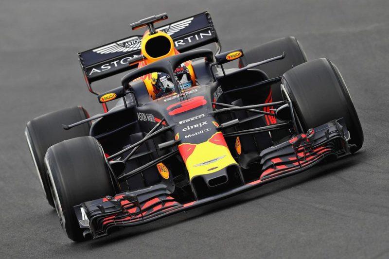 red-bull-racing-pre-season-testing-2018