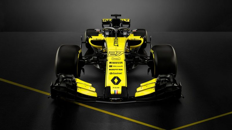 renault-formula-1-2018-launch