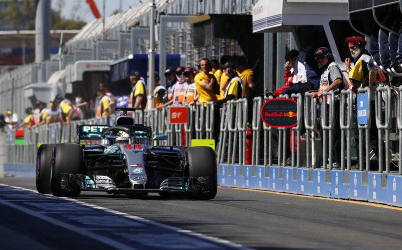 2018-australian-grand-prix-qualifying