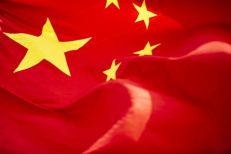 chinese-grand-prix