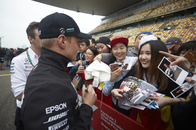 bottas-and-fans-china