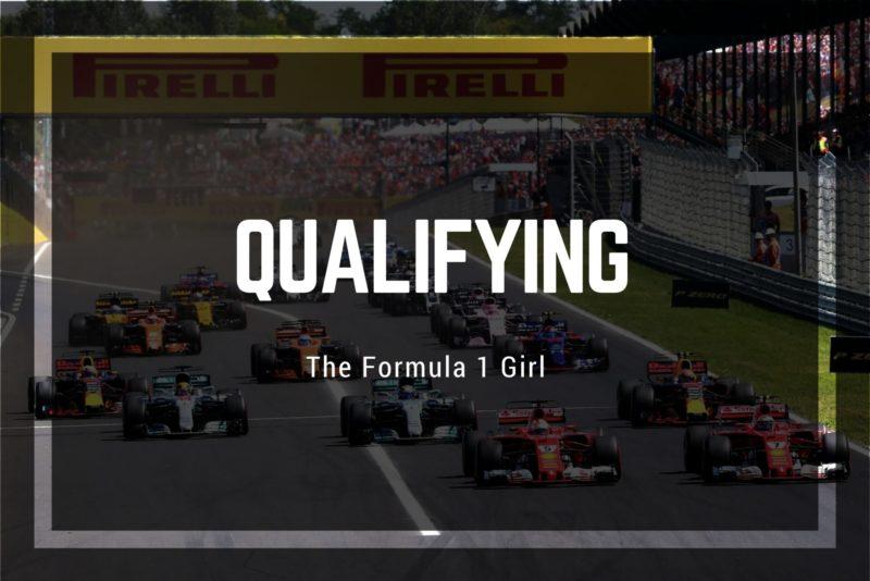 formula-1-qualifying-live-updates