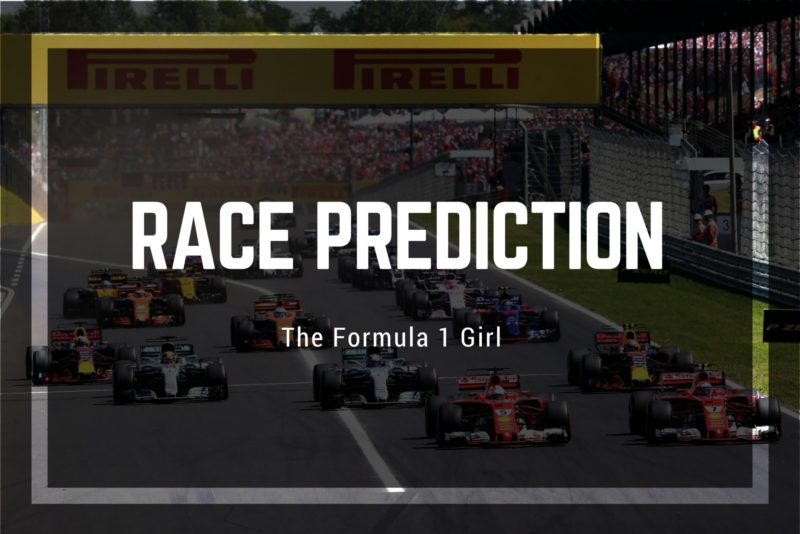 formula-1-race-prediction