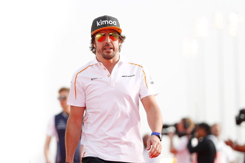 fernando-alonso-chinese-grand-prix-2018