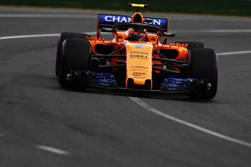 2018-formula-1-bahrain-grand-prix