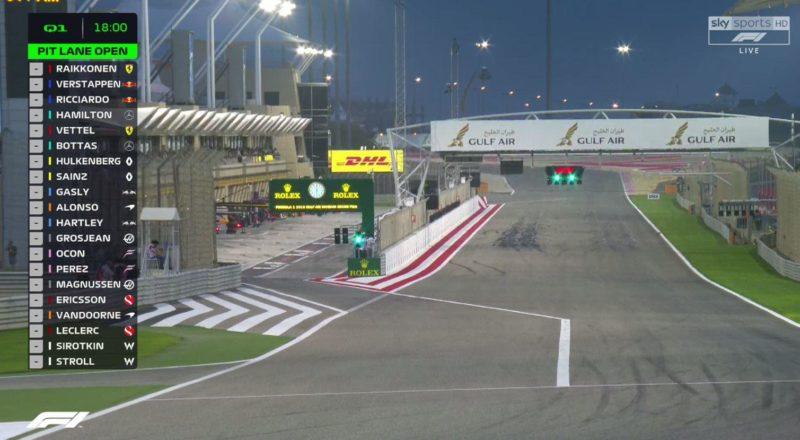 pit-lane-bahrain-2018