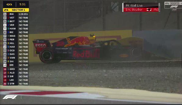 verstappen-accident-bahrain