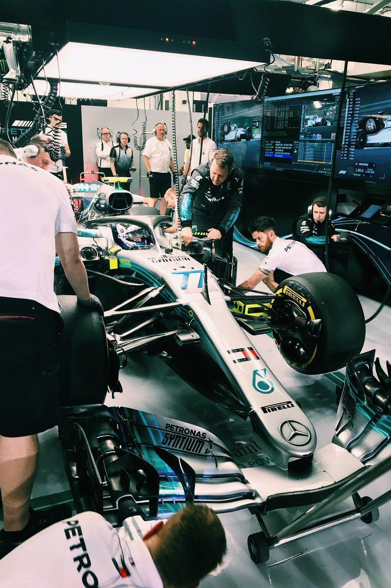 pits-bahrain-2018