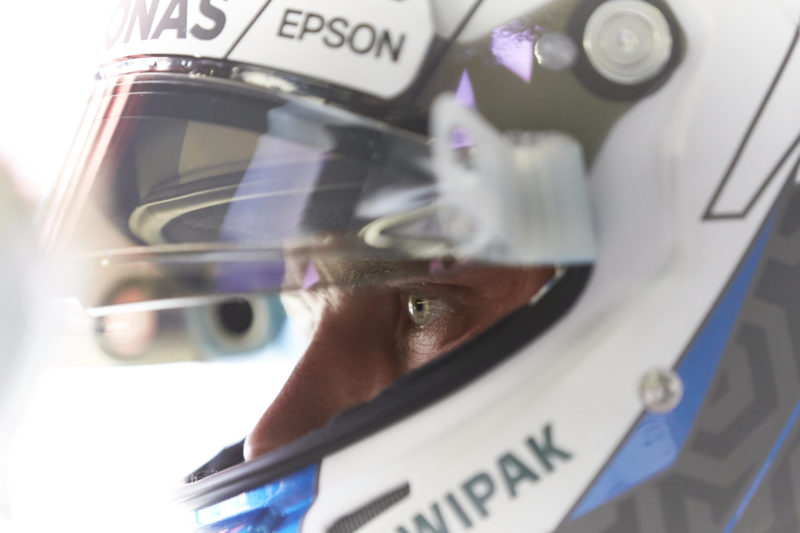bottas-close-up-helmet