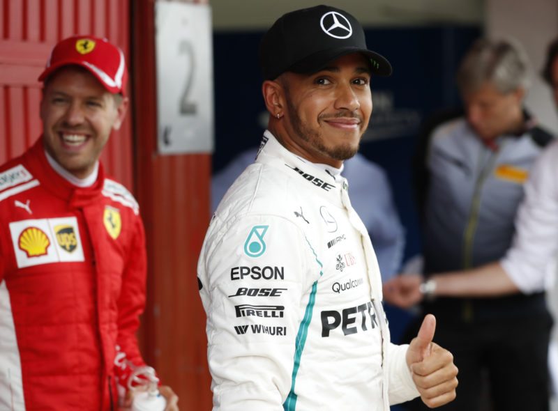 lewis-hamilton-pole-spanish-grand-prix