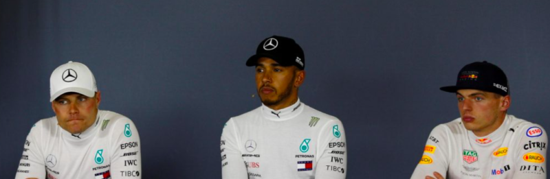 spanish-gp-press-conference-hamilton-bottas-verstappen