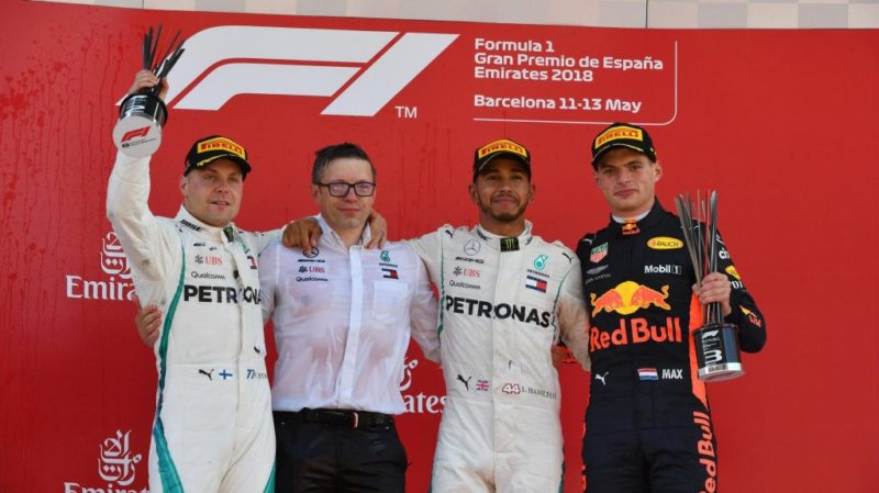 formula-1-spanish-grand-prix-report