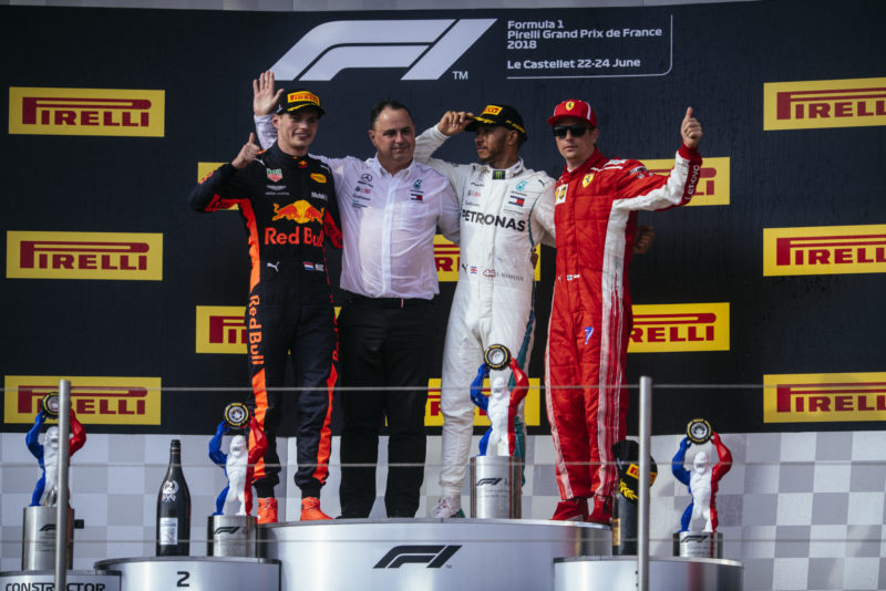 French-grand-prix-podium