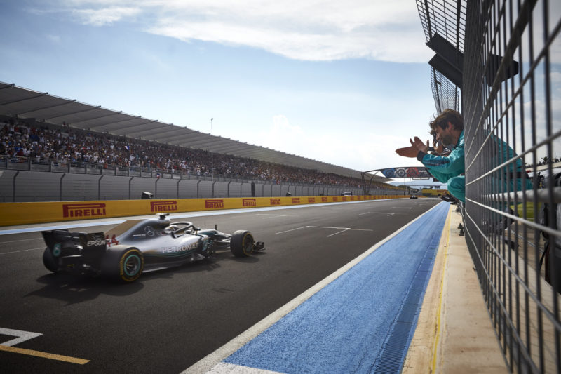 mercedes-win-french-grand-prix