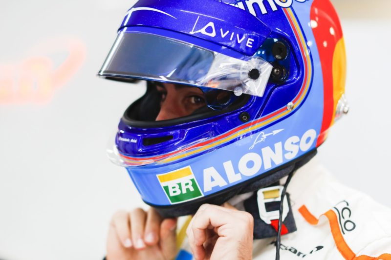fernando-alonso-france-grand-prix