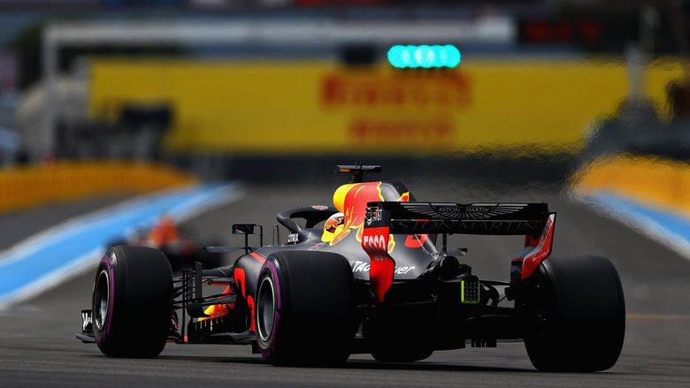 red-bull-racing-french-grand-prix