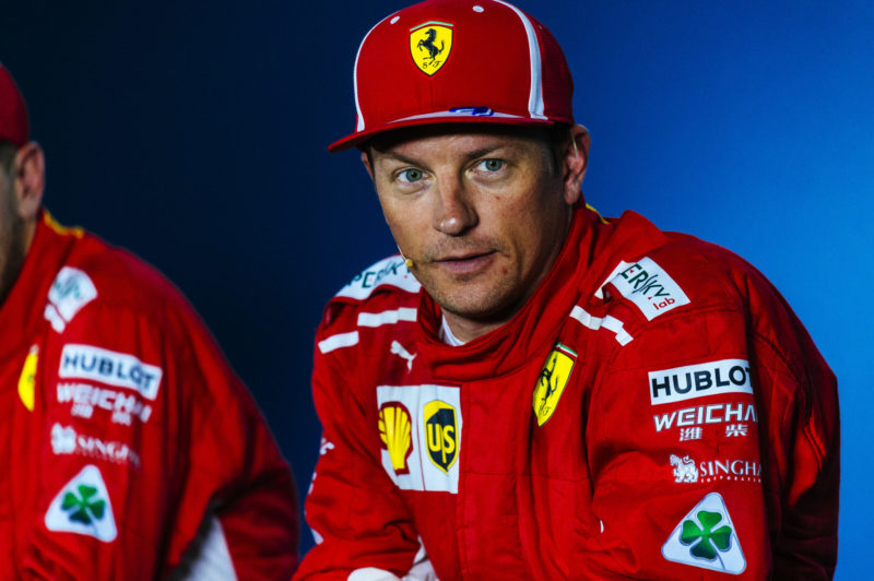 kimi-raikkonen-germany-press-conference