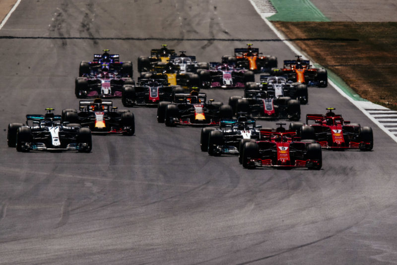 british-grand-prix-photos-start