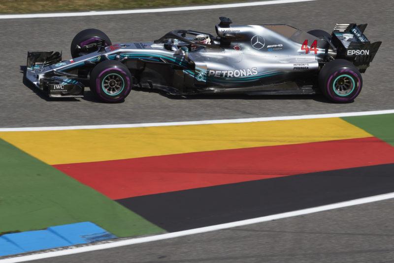 2018-german-grand-prix-qualifying