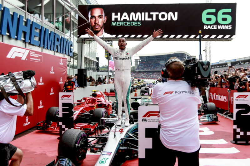lewis-hamilton-wins-german-grand-prix