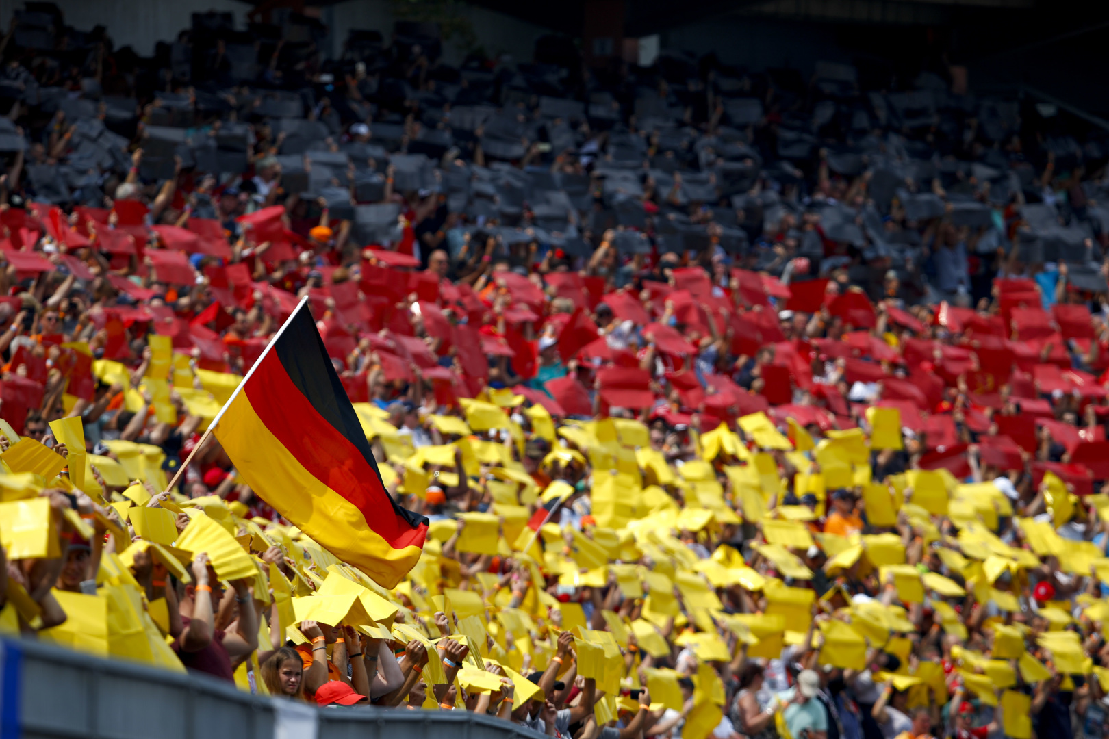 German-grand-prix
