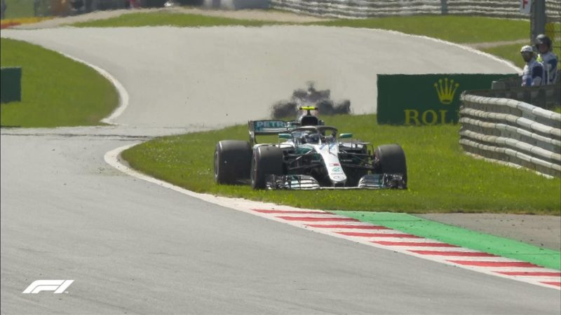valtteri-bottas-fault-on-car
