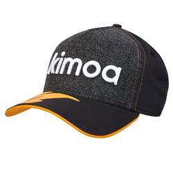 mclaren-kimoa-cap