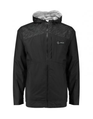 mercedes-jacket-mens-black