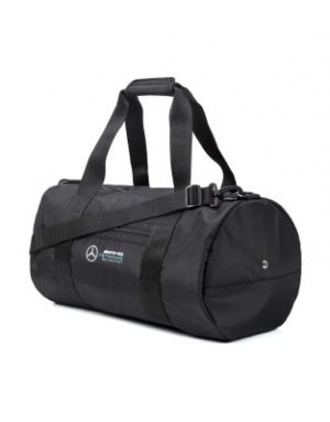 merecdes-sports-bag