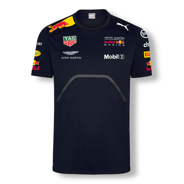 red-bull-racing-official-t-shirt-merchandise