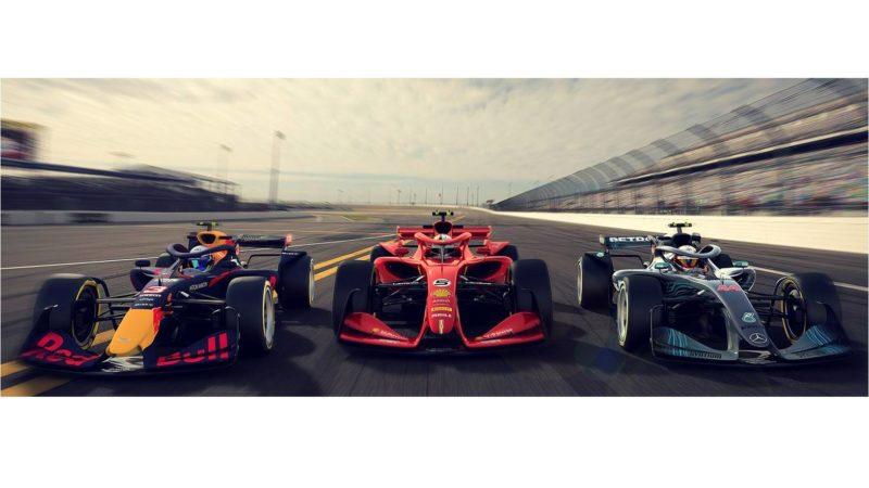 2021-concept-formula-1-car