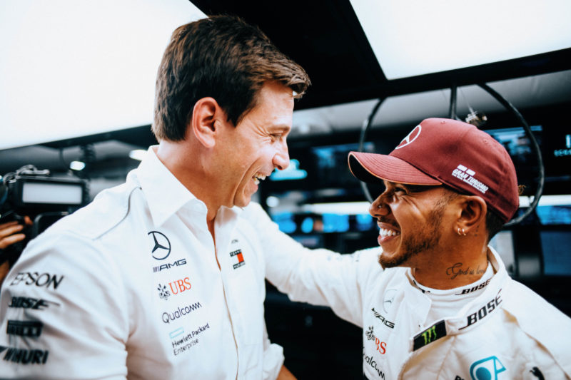 toto-wolff-and-lewis-hamilton