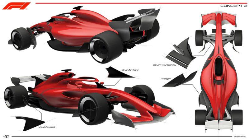 2021-formula-1-car-concept