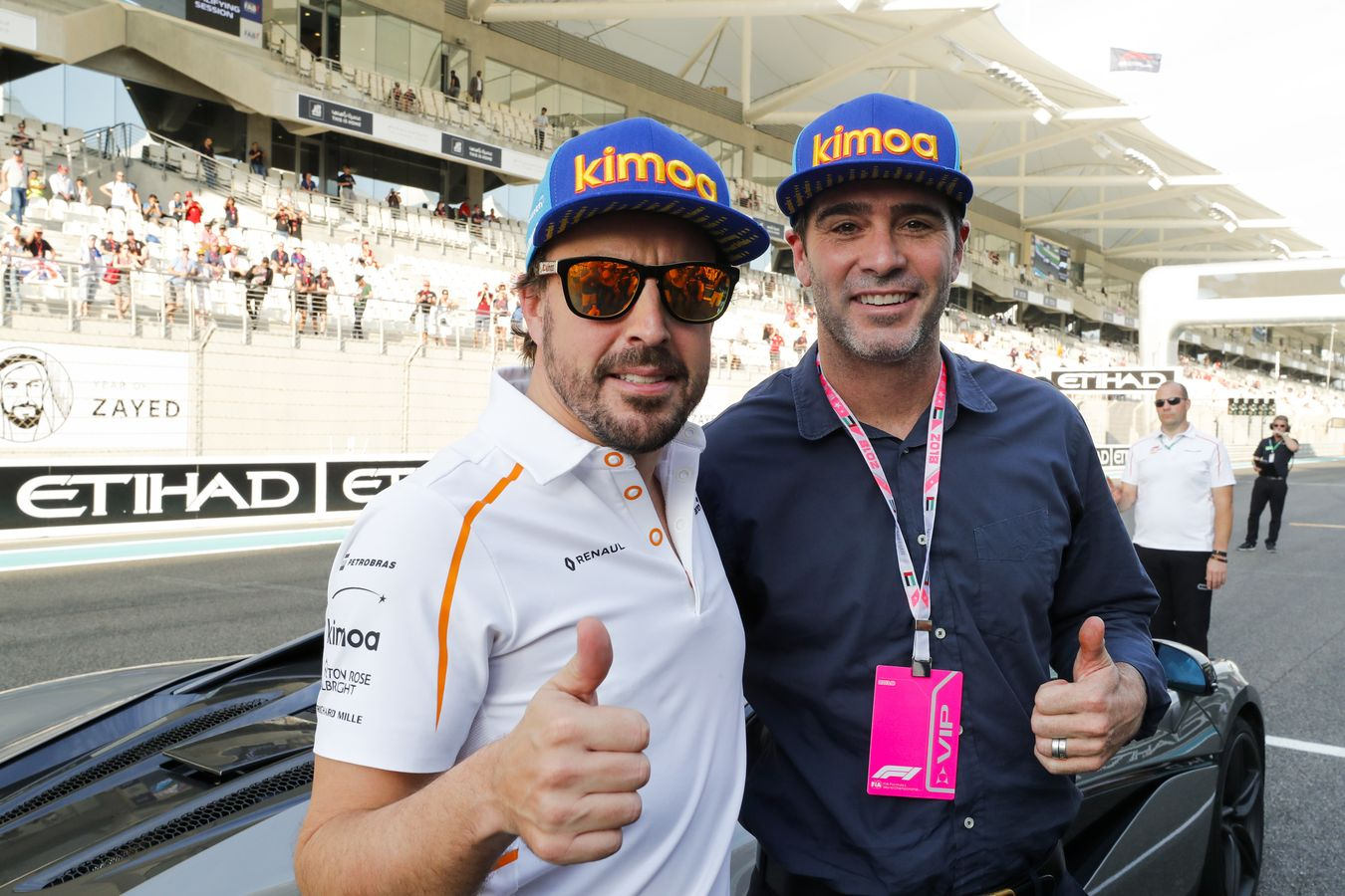 fernando-alonso-last-race-photos